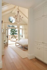 Amazing Bedroom Designs With Bathroom 46