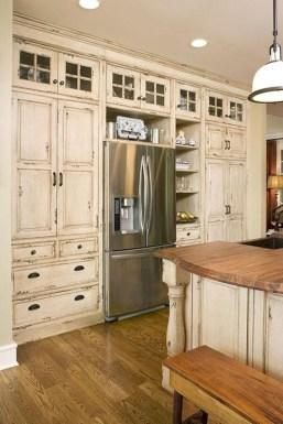 Amazing Farmhouse Kitchen Tables Ideas 35