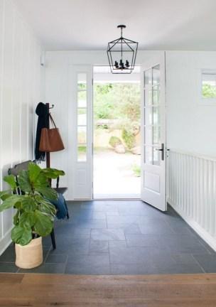 Beautiful Garden Flooring Ideas 24