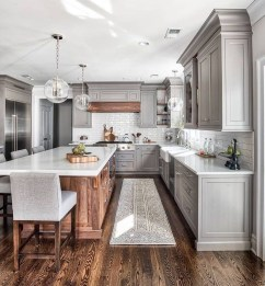 Best Kitchen Design Ideas 04