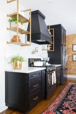 Best Kitchen Design Ideas 06