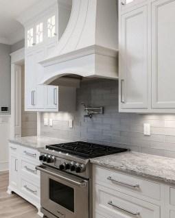Best Kitchen Design Ideas 11
