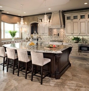 Best Kitchen Design Ideas 17