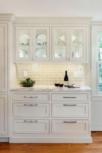 Best Kitchen Design Ideas 46