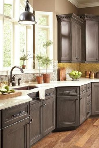 Best Kitchen Design Ideas 47