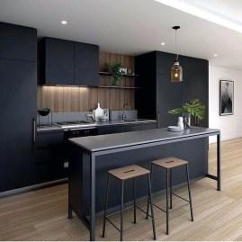 Best Kitchen Design Ideas 50