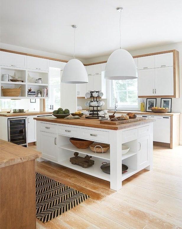 Best Kitchen Design Ideas 53