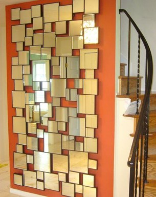 Chic And Simple Entrance Ideas For Your House 16