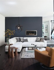 Fantastic Wall Design Ideas 48