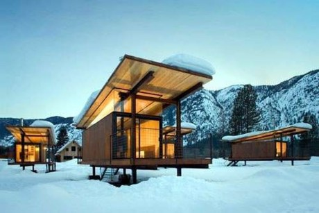 Functional Small House With Full Facilities 31