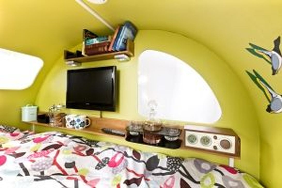 Functional Small House With Full Facilities 49
