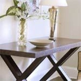Home Furniture Care Tips For 7 Different Materials 05