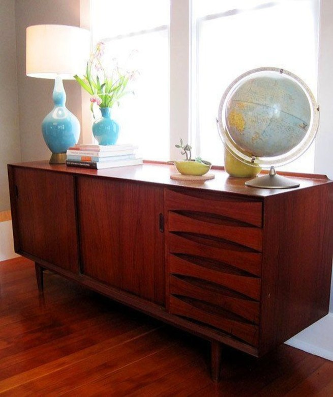 Home Furniture Care Tips For 7 Different Materials 20