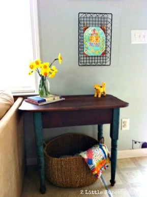 Home Furniture Care Tips For 7 Different Materials 25