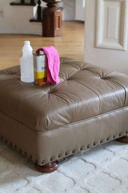 Home Furniture Care Tips For 7 Different Materials 27