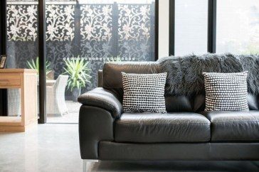 Home Furniture Care Tips For 7 Different Materials 34