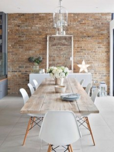 Interior Design Ideas You Probably Haven't Seen Before 05