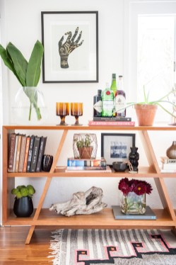 Interior Design Ideas You Probably Haven't Seen Before 16