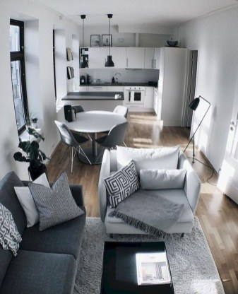 Interior Design Ideas You Probably Haven't Seen Before 26