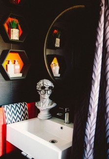 Interior Design Ideas You Probably Haven't Seen Before 27