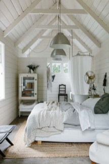 Interior Design Styles That Won't Go Out Of Style 20