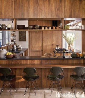 Interior Design Styles That Won't Go Out Of Style 26