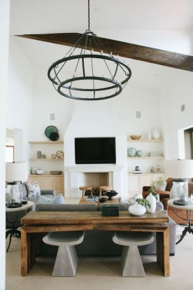 Interior Design Styles That Won't Go Out Of Style 44