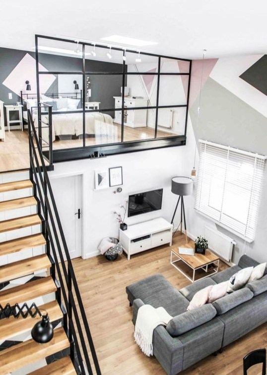 Interior Design Styles That Won't Go Out Of Style 49
