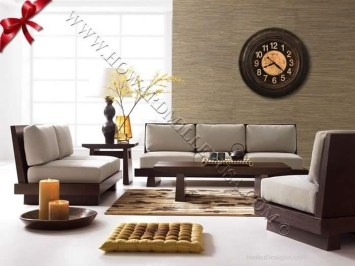 Living Room Design Inspirations 06