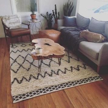 Living Room Design Inspirations 08