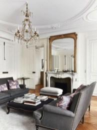 Living Room Design Inspirations 13