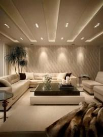 Living Room Design Inspirations 29