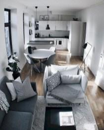 Living Room Design Inspirations 37