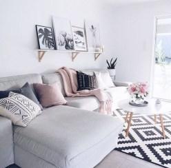 Living Room Design Inspirations 44