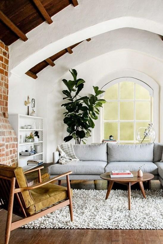 Living Room Design Inspirations 49