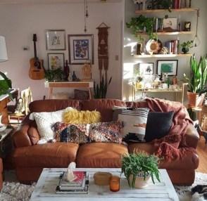 Living Room Design Inspirations 56