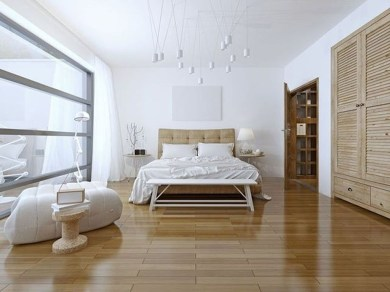 Minimalist Ideas For Your House 06
