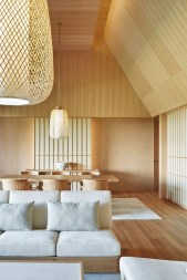 Minimalist Ideas For Your House 24