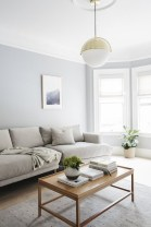 Minimalist Ideas For Your House 42