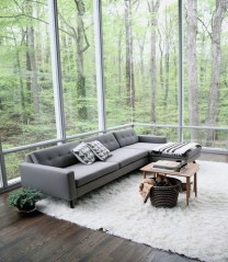 Secrets To Creating Minimalist Living Room 03
