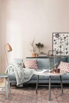 Secrets To Creating Minimalist Living Room 17