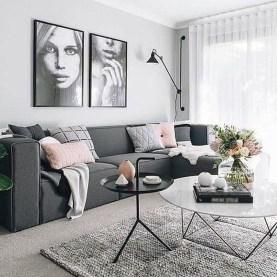 Secrets To Creating Minimalist Living Room 18