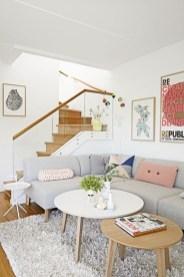 Secrets To Creating Minimalist Living Room 19