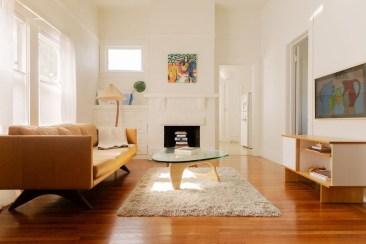 Secrets To Creating Minimalist Living Room 26