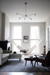 Secrets To Creating Minimalist Living Room 27