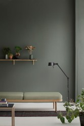 Secrets To Creating Minimalist Living Room 46