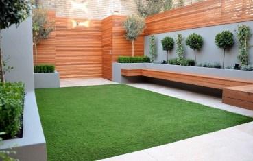 Small Garden Ideas 05