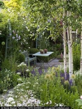Small Garden Ideas 29