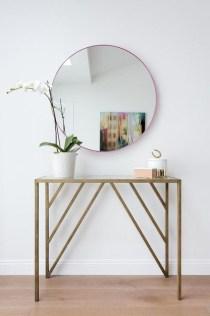 Stylish Small Entrance Ideas 14