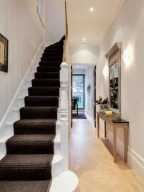 Stylish Small Entrance Ideas 20